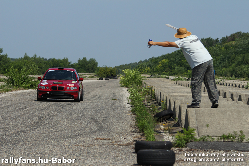 RallyFans.hu-14078