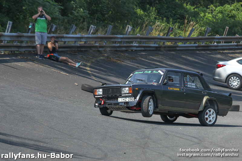 RallyFans.hu-14065