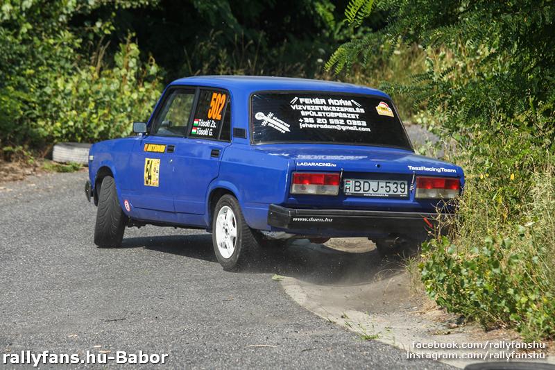 RallyFans.hu-14063