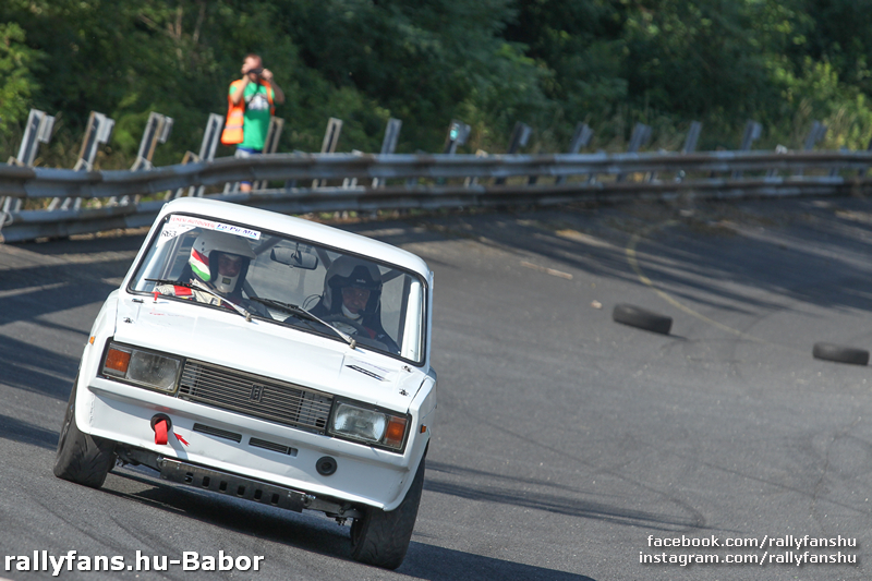 RallyFans.hu-14055