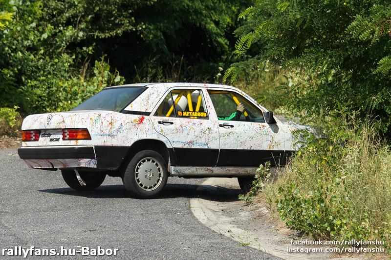 RallyFans.hu-14054
