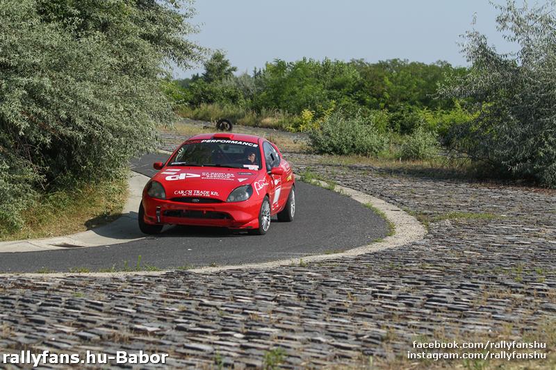 RallyFans.hu-14043