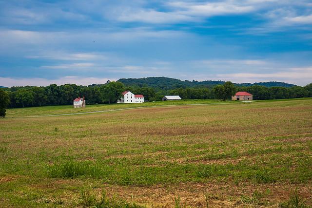 Best Family Farm
