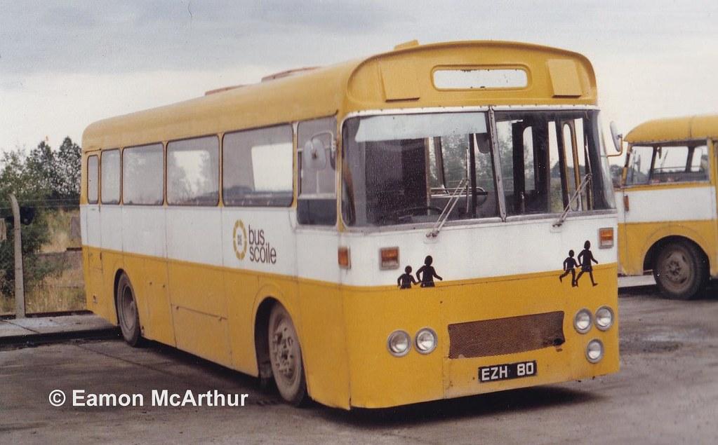 CIÉ CS 80 (EZH 80).