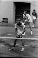 Cupa Davis-1979-Romania-Suedia-46