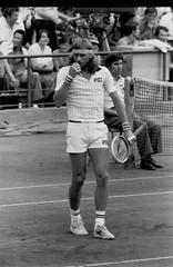 Cupa Davis-1979-Romania-Suedia-39