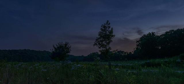 Midnight-Blue-Panorama