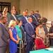 071921_Governor Carney signs $15 minimum wage legislation