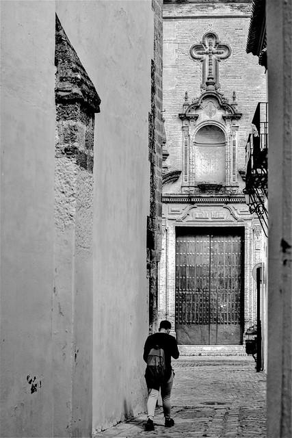 Carmona - Sevilla