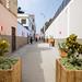 MML recupera espacios públicos en Pasaje Ruiz y jirón Zubiaga en Barrios Altos 019