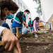 MML recupera espacios públicos en Pasaje Ruiz y jirón Zubiaga en Barrios Altos 013