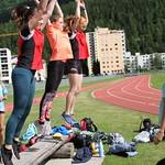 2021 0709 St. Moritz
