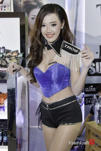 Aoy   Motor Show