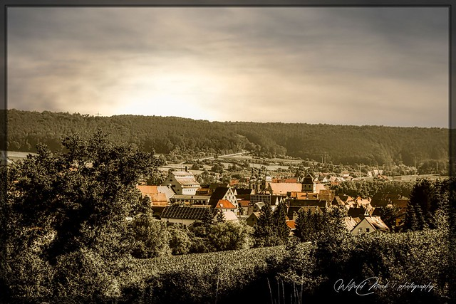 S_IMG_0567_HDR