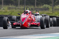 Medina Sport JL17 - Jamie Sharp