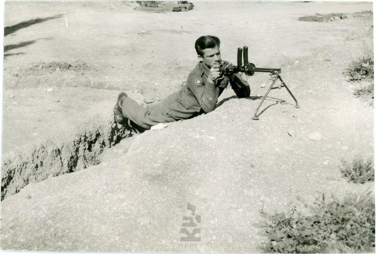 Villar-Perosa-M1915-makor-haim-jerusalem-1948-ybz-0656-074