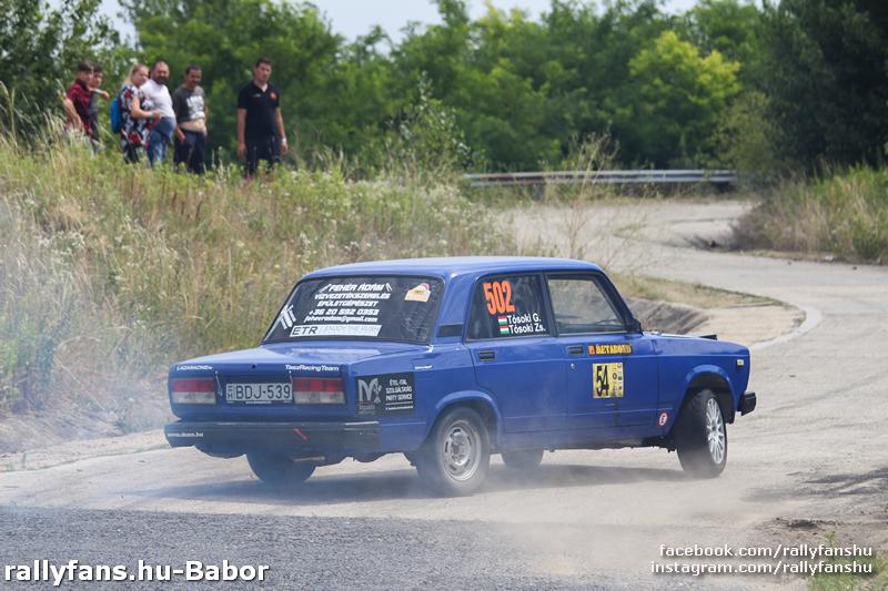 RallyFans.hu-14115