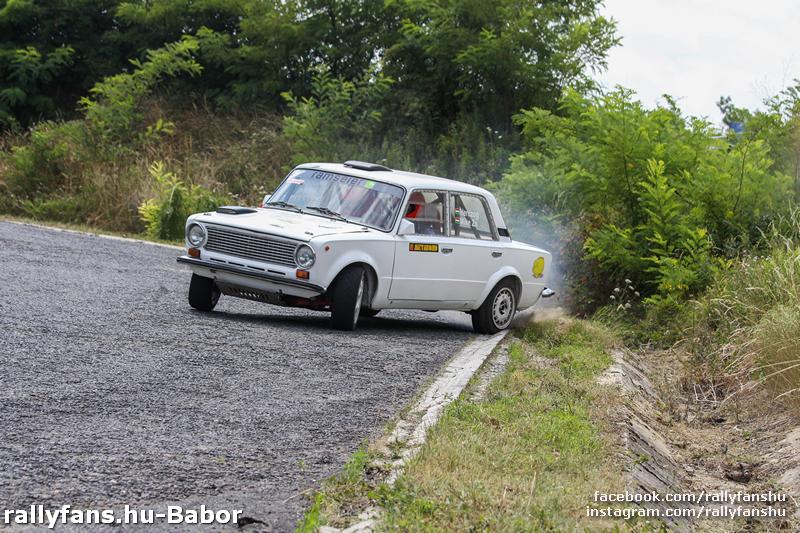 RallyFans.hu-14114