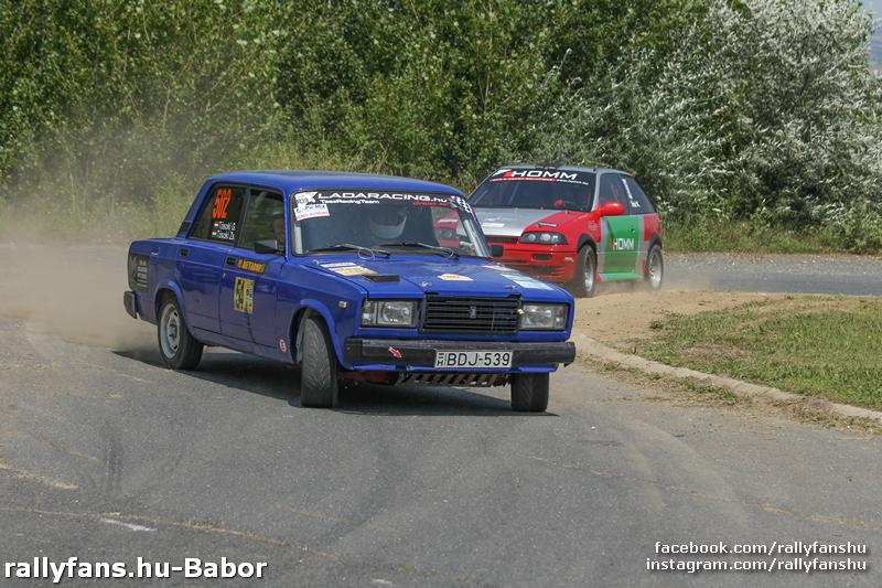 RallyFans.hu-14106