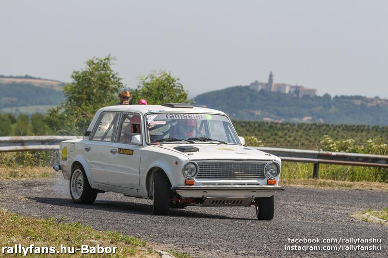RallyFans.hu-14089
