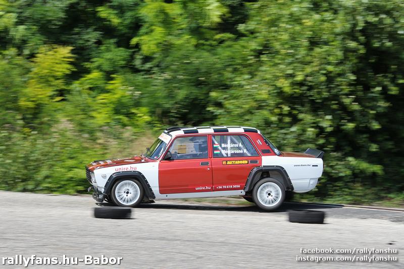 RallyFans.hu-14075