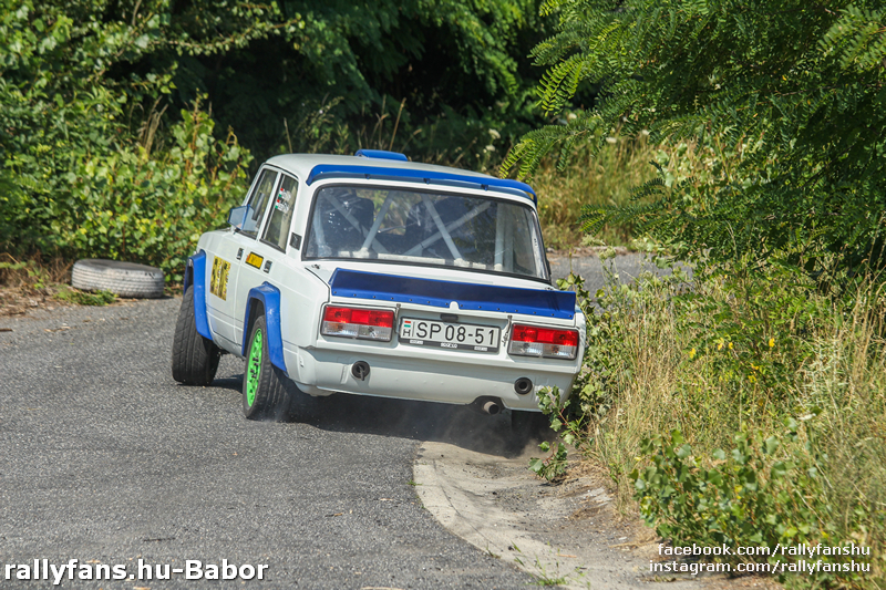 RallyFans.hu-14052