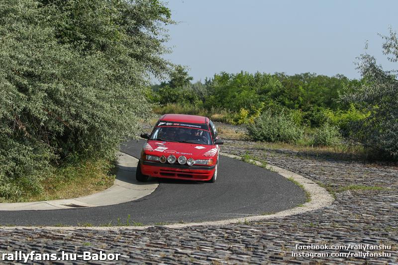 RallyFans.hu-14041