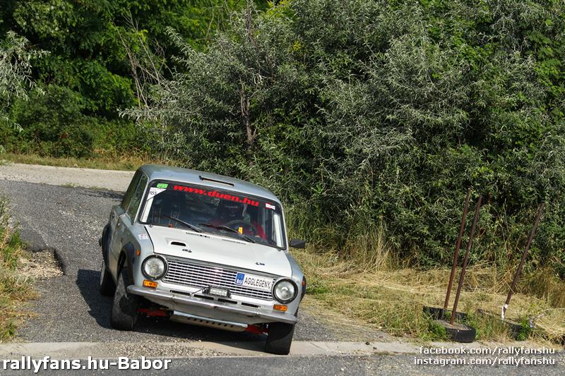 RallyFans.hu-14029
