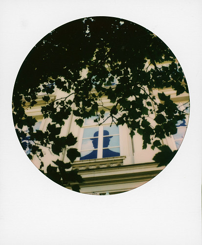 Musee Magritte, Bruxelles