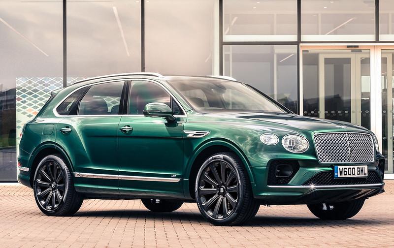 Bentley-Bentayga-Carbon-Fiber-Wheel (3)