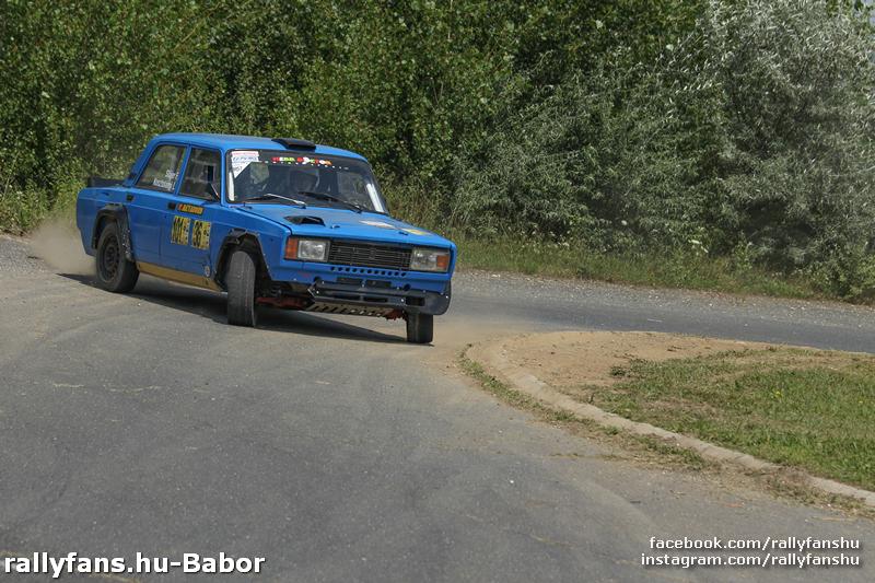 RallyFans.hu-14105