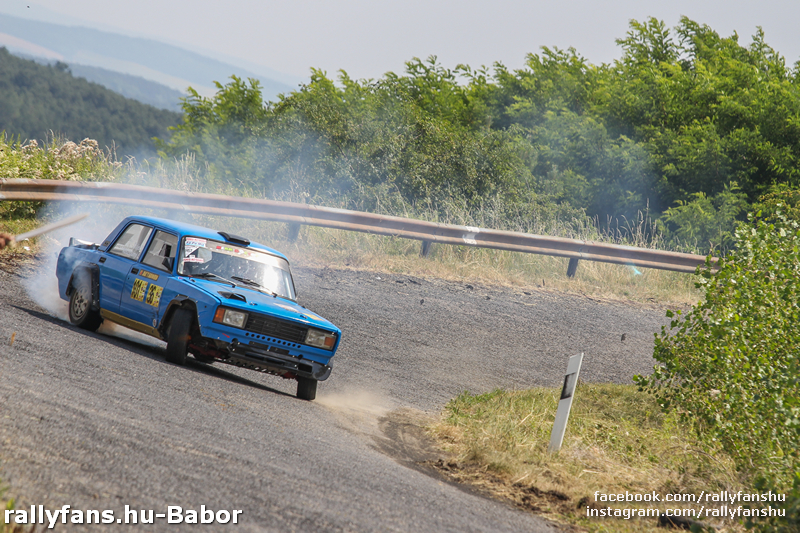 RallyFans.hu-14123