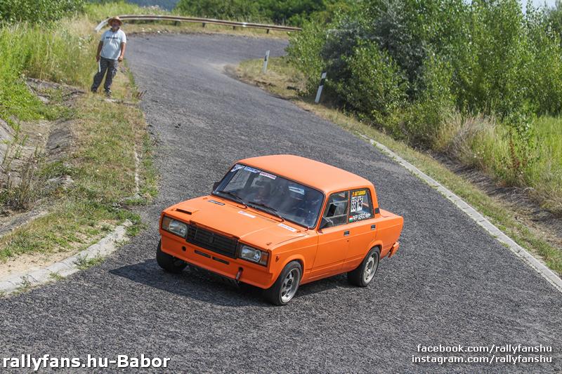 RallyFans.hu-14122