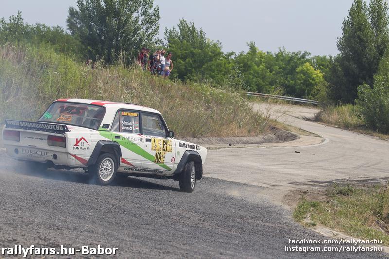 RallyFans.hu-14118