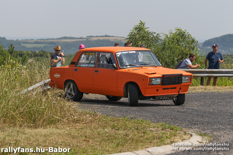 RallyFans.hu-14097
