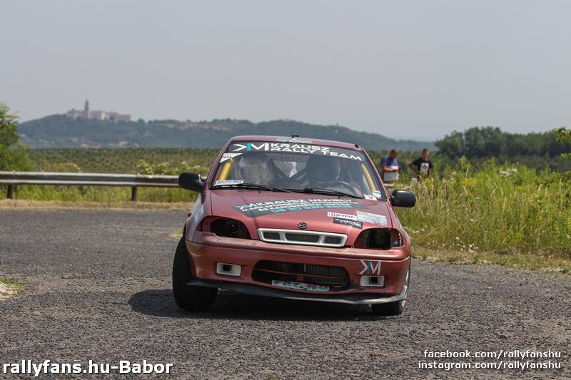 RallyFans.hu-14090