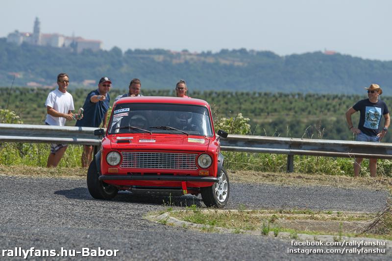 RallyFans.hu-14086
