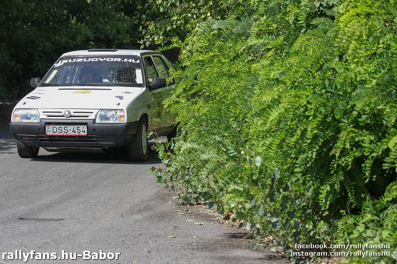 RallyFans.hu-14072