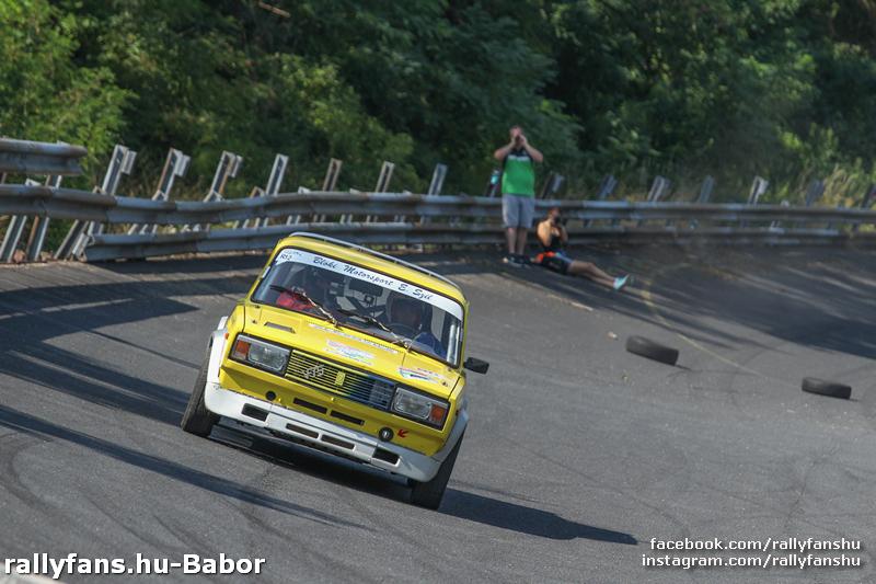 RallyFans.hu-14068