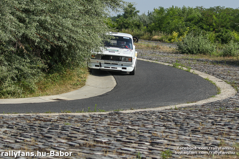 RallyFans.hu-14045
