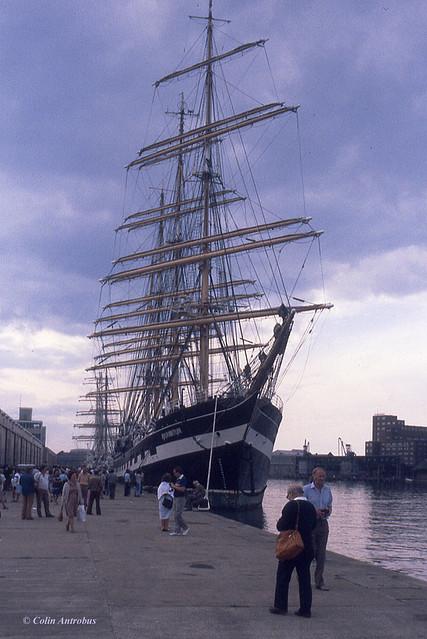 Tall Ship Kruzenshtern 056a_C