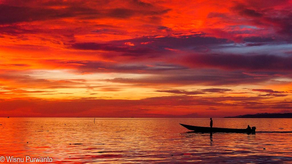 Raja Ampat Sunset-280382.jpg