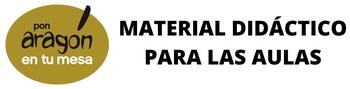 https://ponaragonentumesa.com/material-didactico-para-las-aulas/