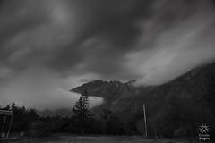 Nubes en el Melocotu00f3n - 2