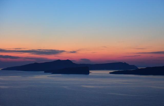 Santorini, Greece, June 2021 943