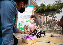 MML recupera espacios públicos en Pasaje Ruiz y jirón Zubiaga en Barrios Altos 007
