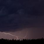 26. Juuli 2021 - 23:48 - thunder
