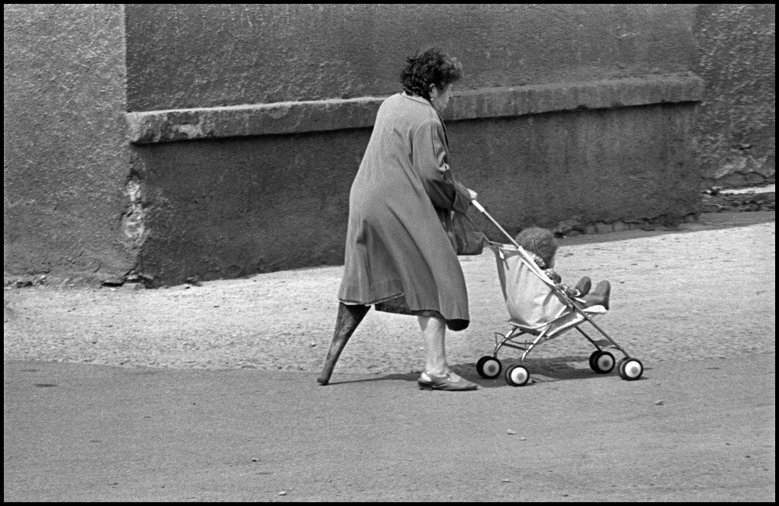 1970-е. Челябинск. Без названия