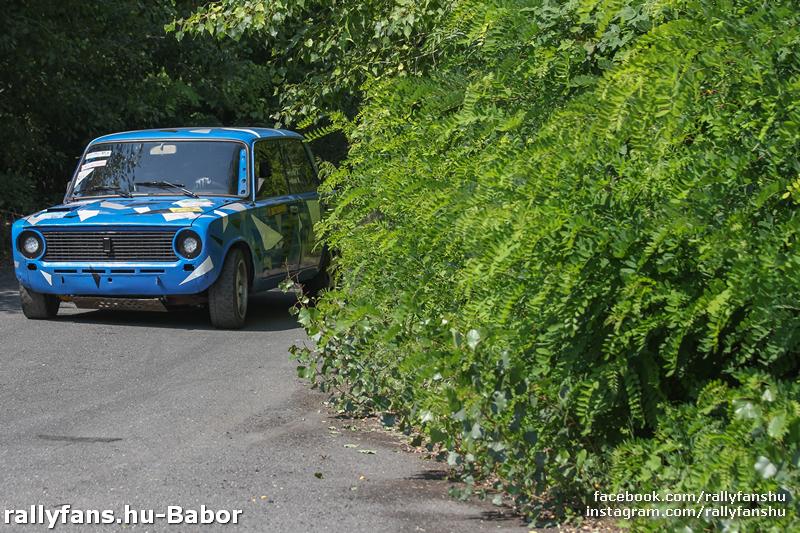 RallyFans.hu-14070