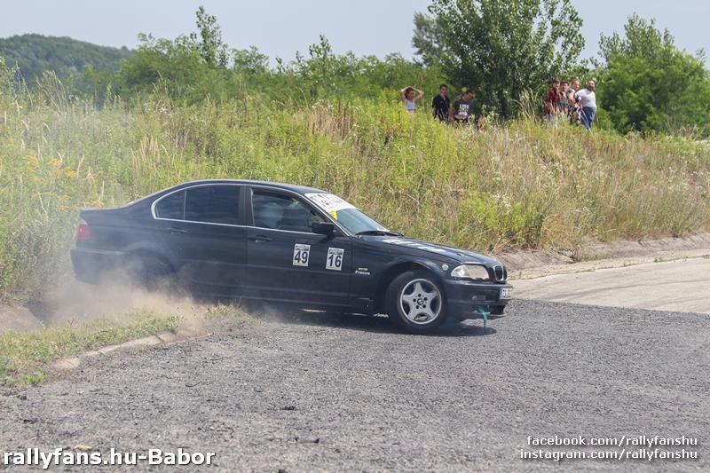 RallyFans.hu-14119